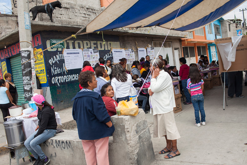DF12_7.1_MexicoCityElectionDay-14.jpg