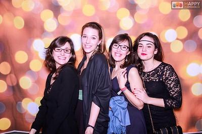 03/04/2015 Nuit des Architectes