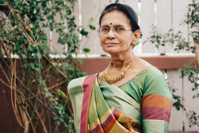 Poojan + Aneri - Wedding Day D750 CARD 1-1684.jpg
