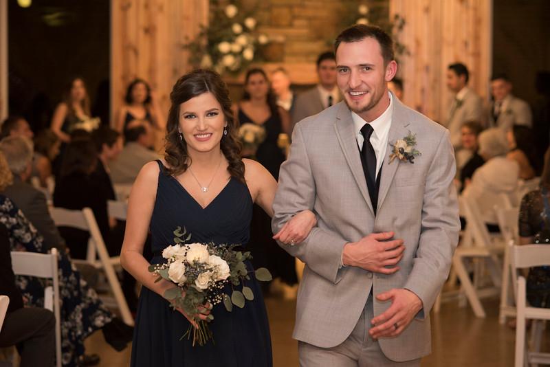 wedding_552.jpg