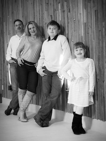 20151211_Jacobson Family-9670-2.jpg