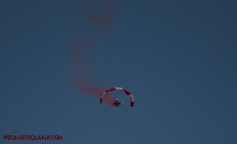 AirShow-31.jpg