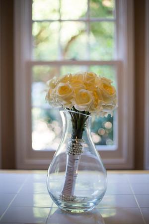 Fisher / Nunly wedding