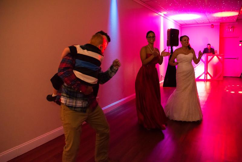 Fraizer Wedding the Reception (94 of 199).jpg