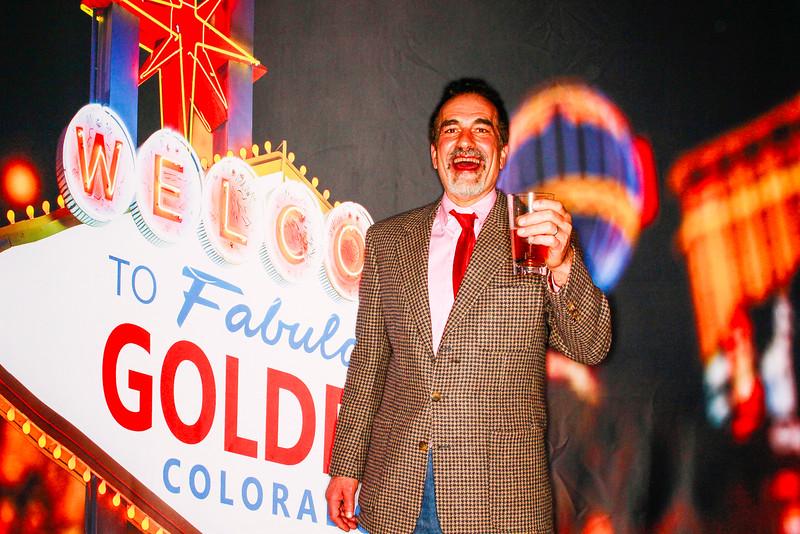 BOA Welcome to Golden-Denver Photo Booth Rental-SocialLightPhoto.com-38.jpg