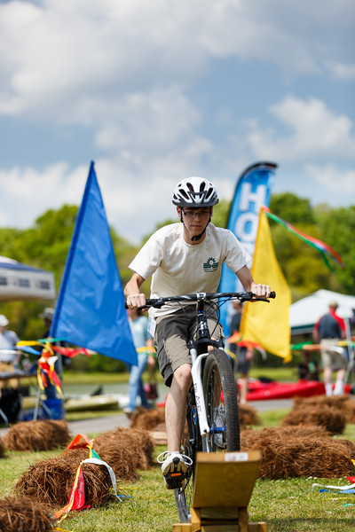 2014 East Coast Paddlesports and Outdoor Festival-230-2.jpg