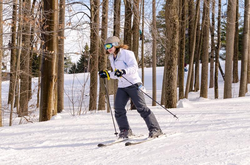 Slopes_1-17-15_Snow-Trails-74175.jpg