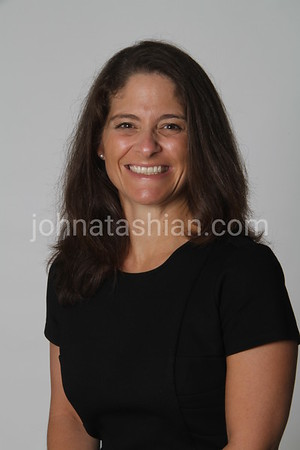 BVH Integrated Services - Staff Portraits - September 7, 2012