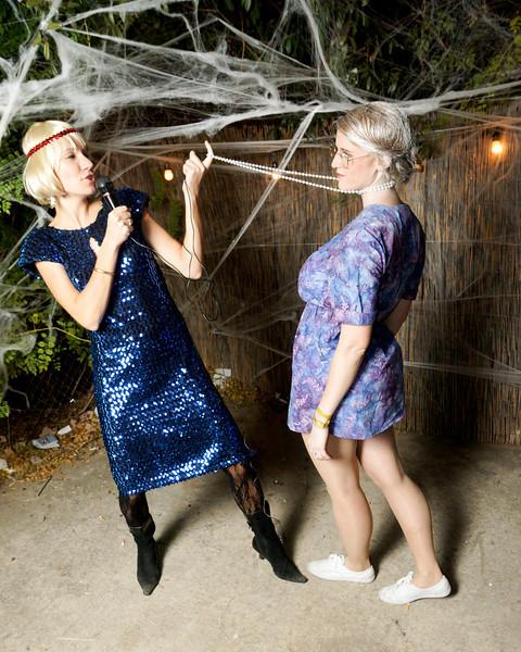 Shangri La Halloween_125
