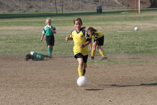Soccer07Game10_055.JPG