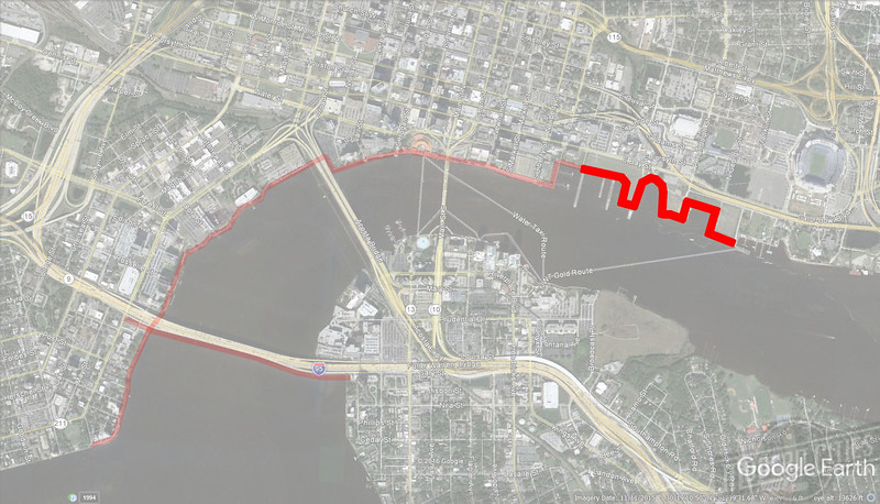 Jacksonville Aerial-Shipyards.jpg