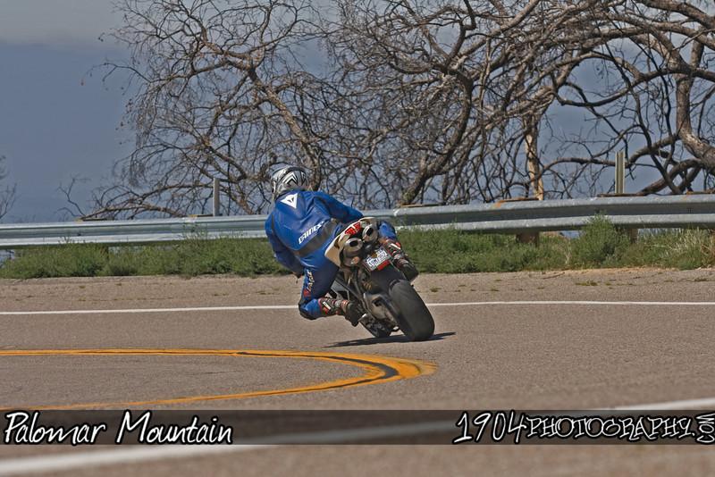 20090321 Palomar 367.jpg