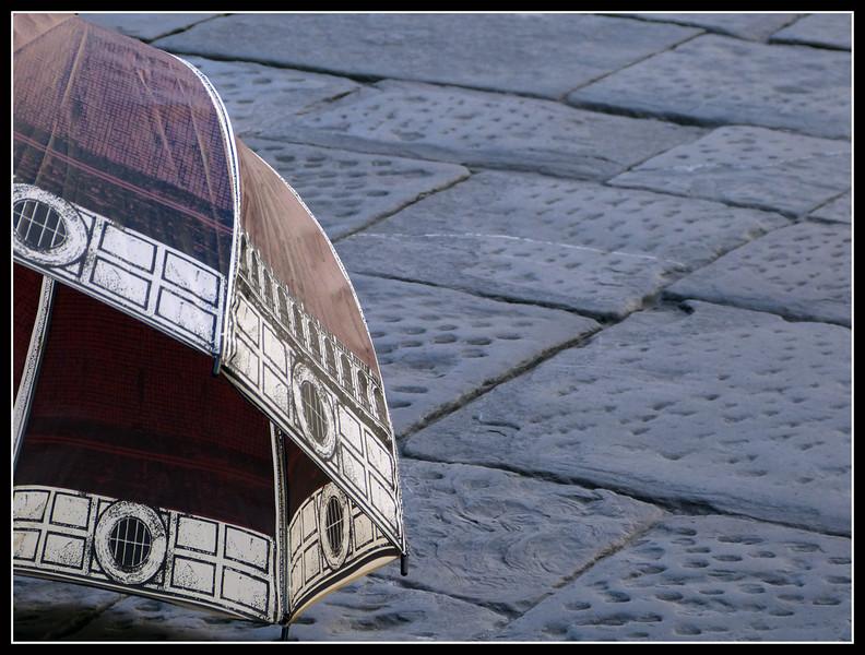 2012-03 Firenze 126.jpg