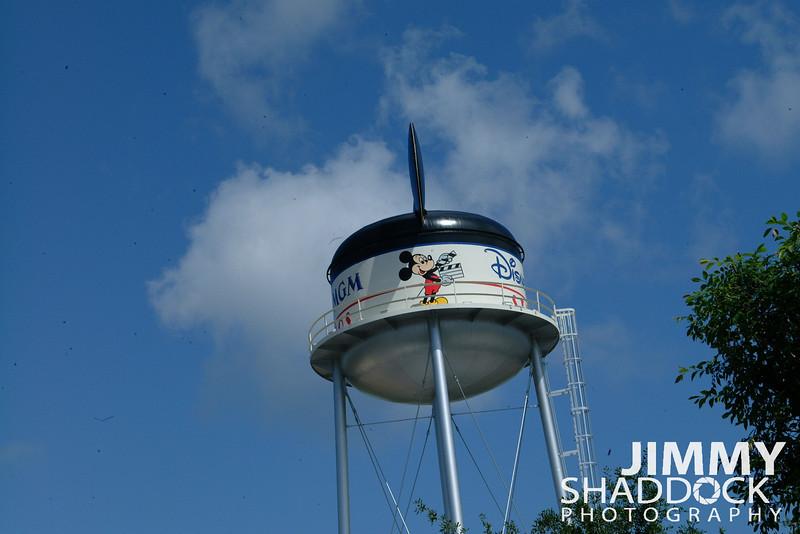 Disney 2005 337.jpg