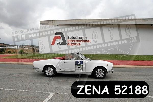 ZENA 52188.jpg