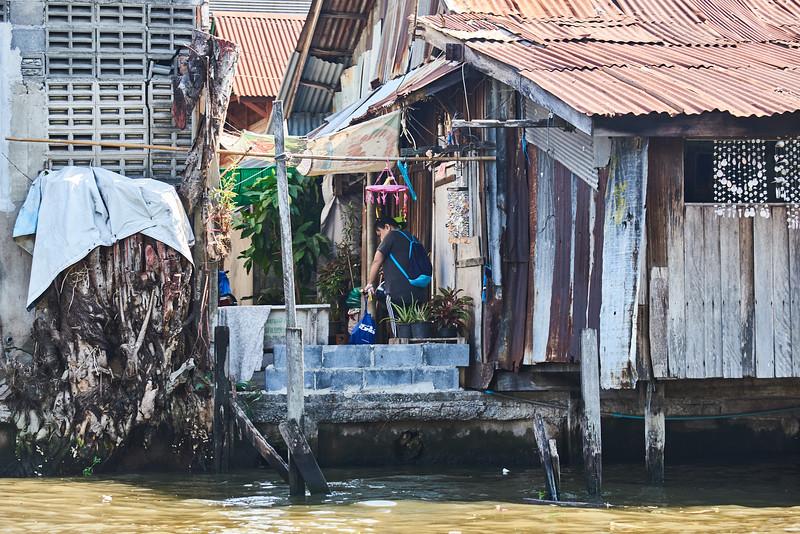 Trip to Bangkok Thailand (112).jpg