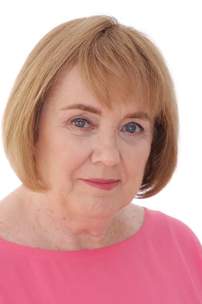Linda Casebeer-62.jpg