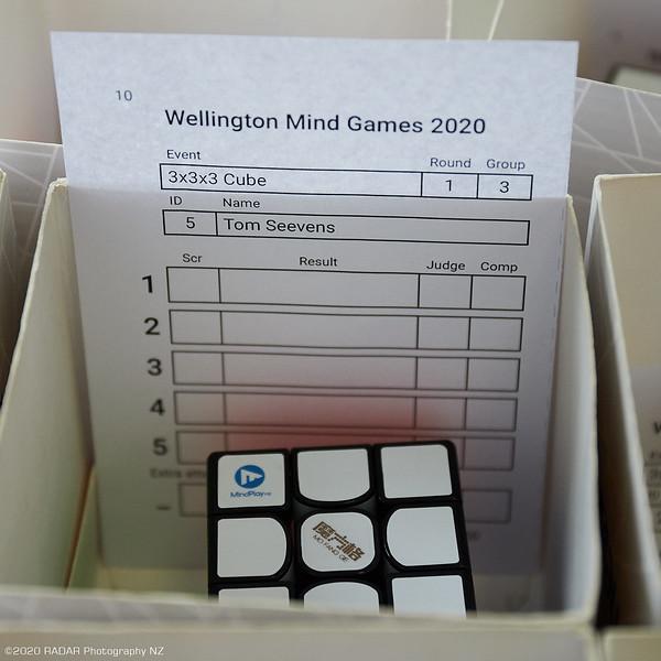 20200201-Cubing-080.jpg