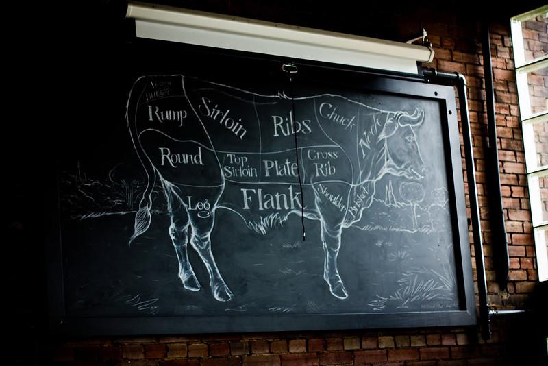 School cow.jpg