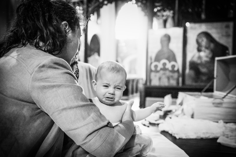 Letty Christening-5566-Edit.jpg
