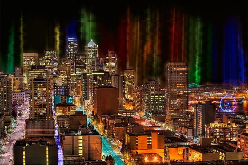 Seattle-5508.jpg