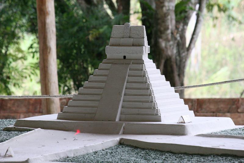 Guatemala Tikal 0 042.JPG