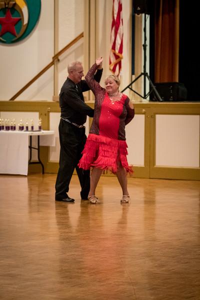 RVA_dance_challenge_JOP-10363.JPG