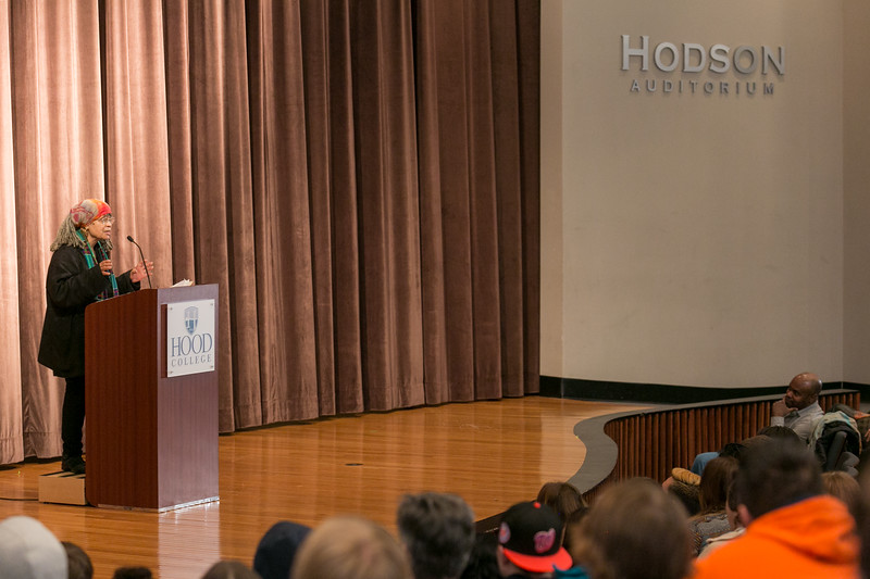 Hood College MLK day 2016-2767.jpg