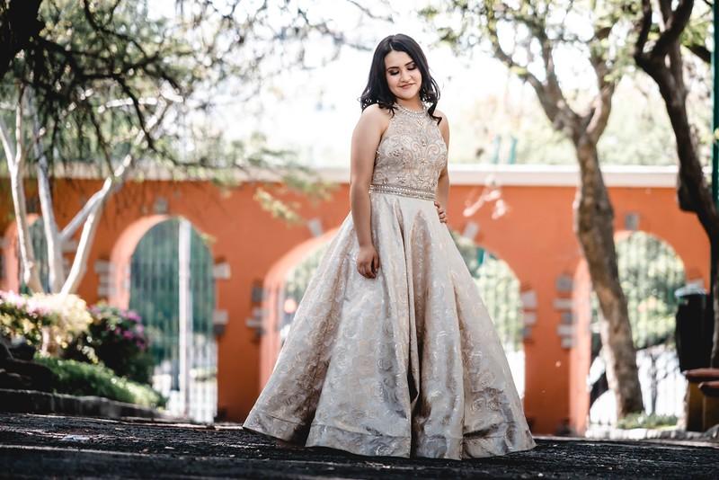 Brenda Sesion casual XV (Querétaro)-103.jpg