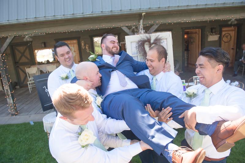 Kupka wedding Photos-591.jpg
