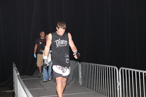 2012-Mid-South-Fair-MMA