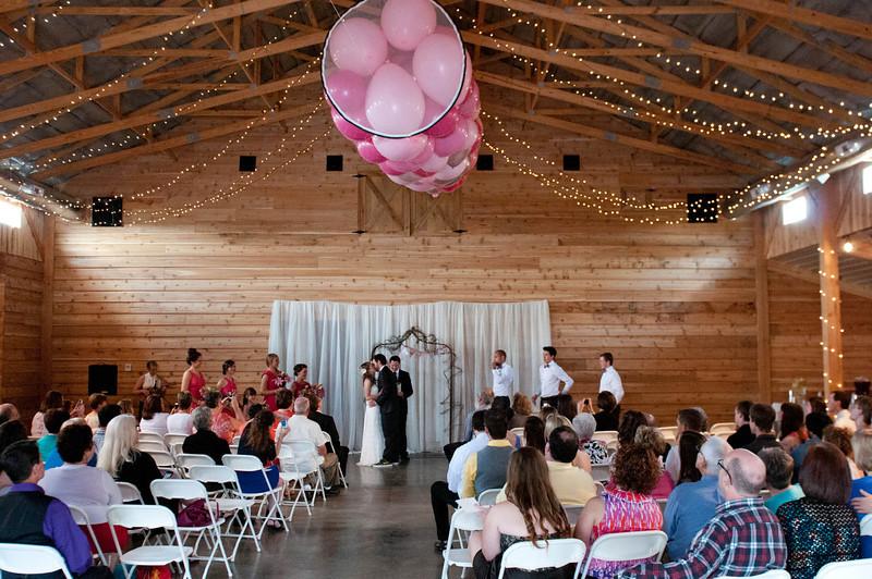 jake_ash_wedding (681).jpg