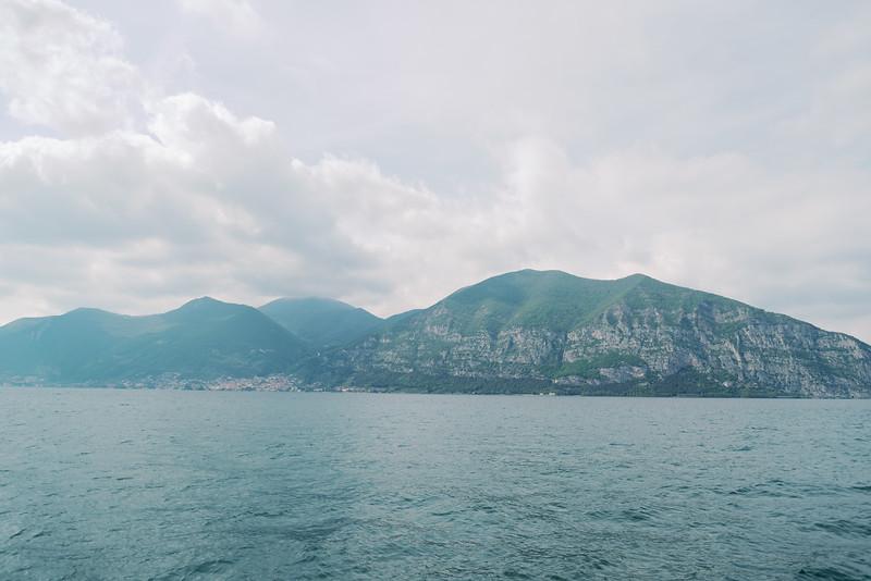 Viagem Itália 29-04-87.JPG
