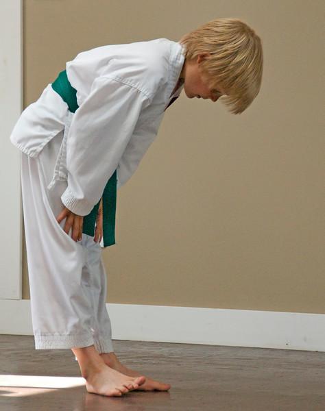 Nic(martial art)20100619A-6856A.jpg