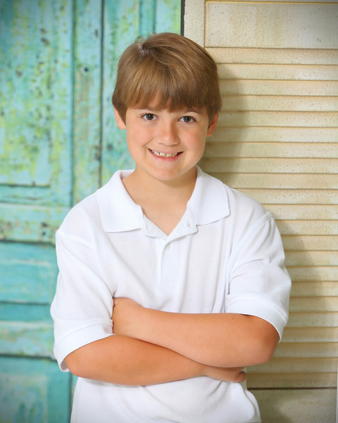 OBE Spring Pictures