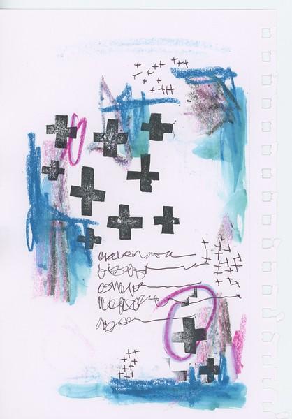 Abstract_013.jpeg
