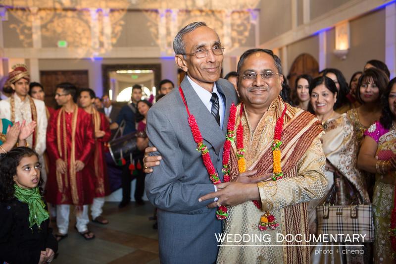 Deepika_Chirag_Wedding-892.jpg