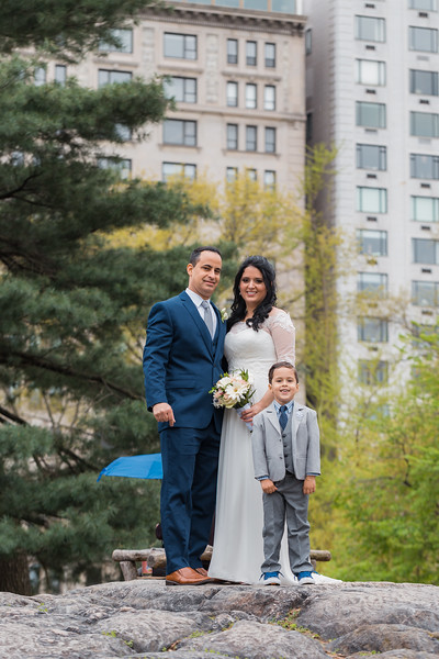 Central Park Wedding - Diana & Allen (186).jpg