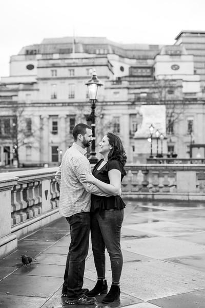 La Rici Photography - London Anniversary Session - 16.jpg