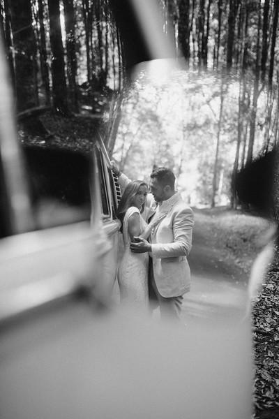 Raelyn&Olivier-Elopement-Bali-210519-263.JPG