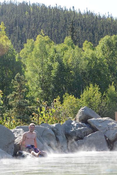 Alaska Fall 2013 - 8.jpg