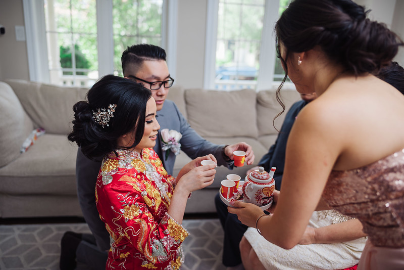 2018-09-15 Dorcas & Dennis Wedding Web-161.jpg