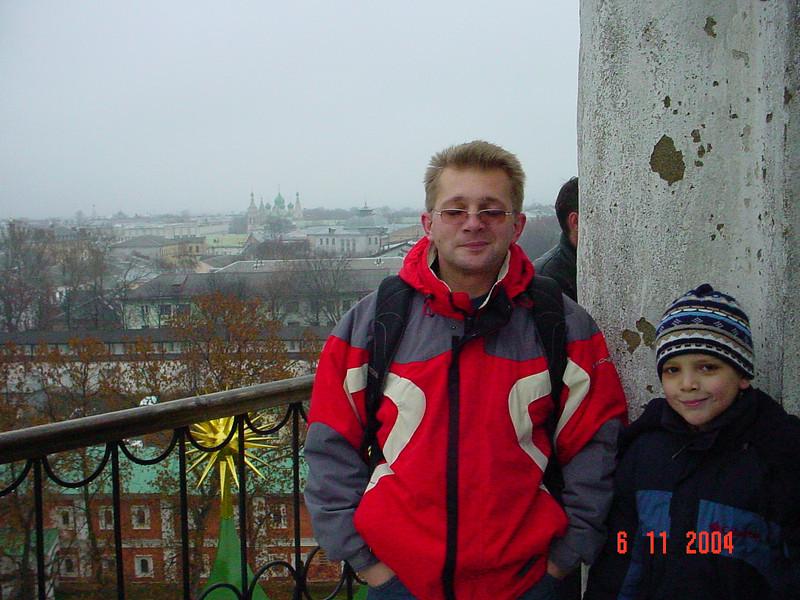 2004-11 Ярославль 26.JPG