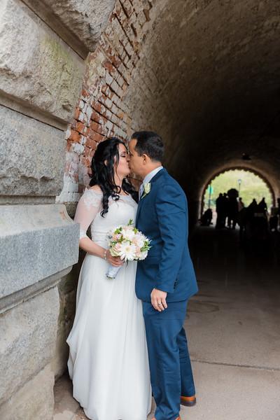Central Park Wedding - Diana & Allen (273).jpg