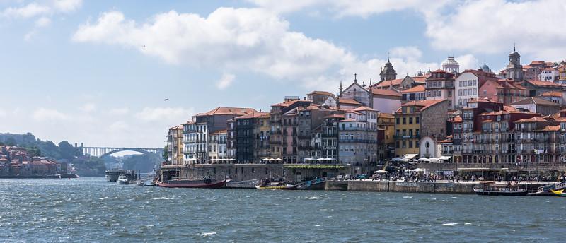 Porto 184.jpg