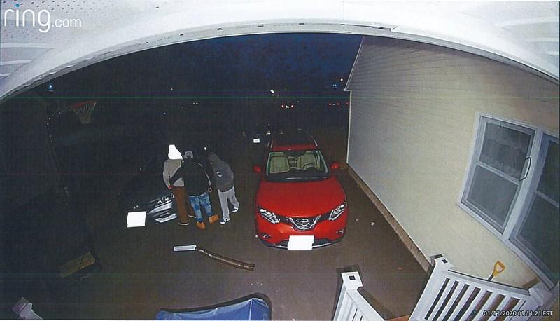 robbery-br-011820.jpg