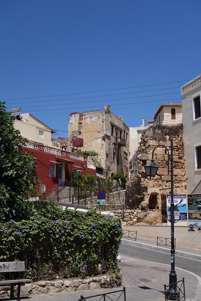 Crete-03094.jpg