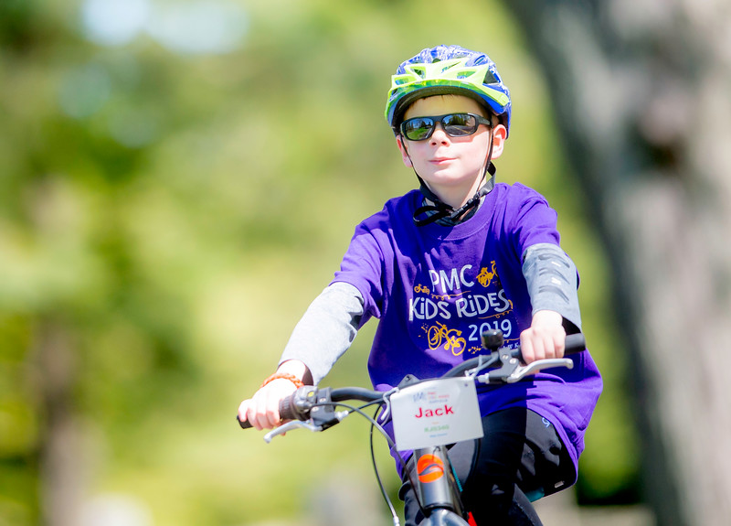 176_PMC_Kids_Ride_Suffield.jpg