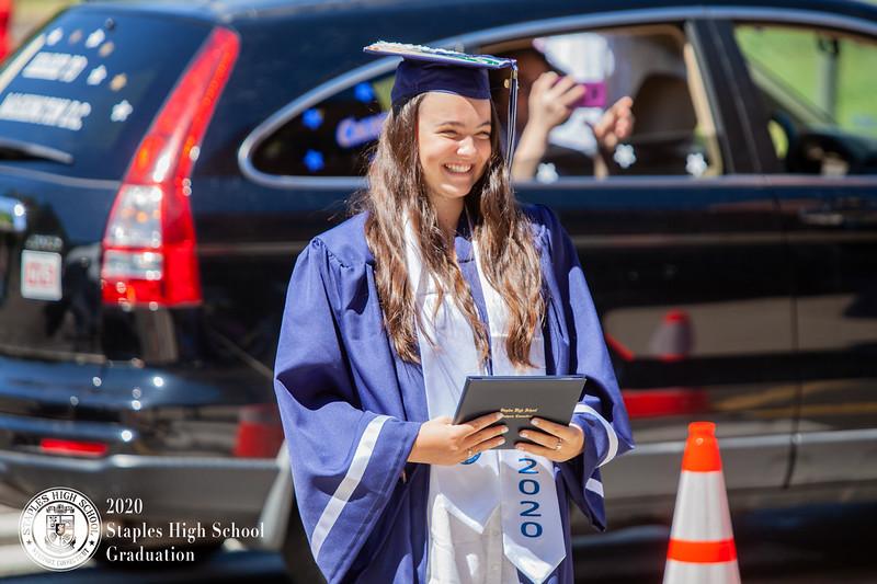 Dylan Goodman Photography - Staples High School Graduation 2020-184.jpg