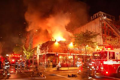 Manhattan 9-10-10